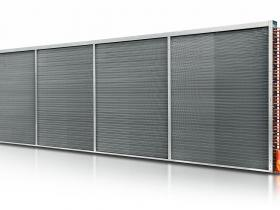 baterii-schimb-termic-25