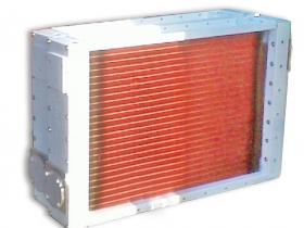 Baterii schimb termic